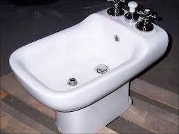 Bathroom Sink Faucets Walmart by Menards Tub Shower Combo Exclusive Home Design