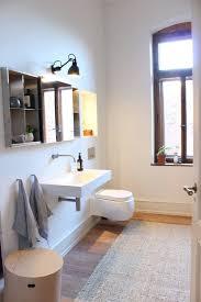 bad badezimmer bad bad einrichten