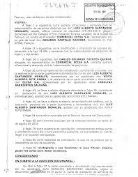 Carta Poder Para Movistar Peru Apanageetcom