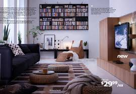 Ikea Living Room Ideas 2017 by Living Room Ravishing Living Room Furniture Qatar Popular Living