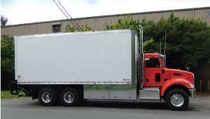 100 Bobtail Trucks For Sale Featuring Western Cascade Truck Inc