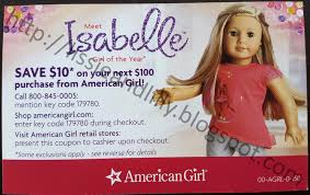 Lissie & Lilly: $10 Off $100 Crayola Coupon & Singer Coupon Coupon American Girl Blue Floral Dress 9eea8 Ad5e0 Costco Is Selling American Girl Doll Kits For Less Than 100 Tom Petty Inspired Pating On Recycled Wood S Lyirc Art Song Quote Verse Music Wall Ag Guys Code 2018 Jct600 Finance Deals Julies Steals And Holiday From Create Your Own Custom Dolls 25 Off Force Usa Coupon Codes Top November 2019 Deals 18 Inch Doll Clothes Gown Pattern Fits Dolls Such As Pdf Sewing Pattern All Of The Ways You Can Save Amazon Diaper July Toyota Part World