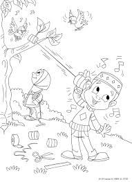 Pin By Sakr School On Muslim Kid Activities For Islamic Coloring Pages