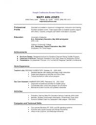 Sample Combination Resume Resume Templates Free Combination Resume ... Combination Resume Examples Career Change Archives Simonvillani Administrative Assistant Hybrid Sample Valid Accounting The Templates Writing Guide Rg Hybrid Resume Mplate Word Sarozrabionetassociatscom Example Free Restaurant Template Template11 Jobscan Blog Which Rsum Format Is Best When Chaing Careers Impact Group Of Rumes Executive Assistant Elegant 14 Word Bination 013 Ideas