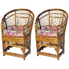 Pair Of Brighton Pavilion Chinoiserie Style Bamboo Chairs At 1stdibs Vintage Faux Bamboo Armchair Jayson Home Armchairs 106 For Sale At 1stdibs Regencyigalpnfauxsimulbamboodecoratedarmchair Perla Global Bazaar Cream Leather Metal Kathy Italian 1970s For Sale Pamono Cushion C Green Bamboo Armchair Becara Tienda Online The Well Appointed House Luxuries The Campaign Directors Chair Traditional Transitional Single 19th Century Chinese Horseshoeback With Viyet Designer Fniture Seating Gustav Carroll Phyllis Morris Cast Alinum Bamboo