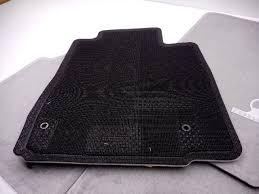 Lexus Floor Mats Es350 by 2007 Lexus Es 350 Carpet Floor Mats Carpet Vidalondon