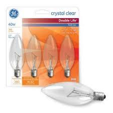 ceiling lighting best ceiling fan light bulbs types ceiling fan