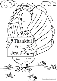 Adult Bible Coloring Pages Moses Manna Best Page Site Thankfulnessmanna