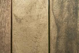 Dark Wood Floor Pattern Texture Background Surface With Old Natural Or Table Tile Layout