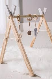 best 25 nursery furniture ideas on pinterest baby room nursery