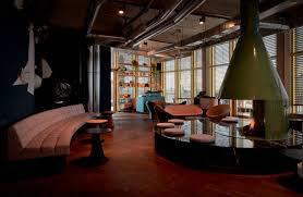 monkey bar in köln perfekter ort hotel