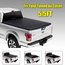 2004 2017 For Ford F 150 5.5FT 66
