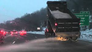 Salt Spreader Truck - YouTube Dicer Salt Spreaders East Penn Carrier Wrecker Intertional 4600 466dt Snplow Spreader Dump Truck Youtube Ste Adler Arbeitsmaschinen Fisher Polycaster Poly Hopper Fisher Eeering And Sales Dogg Buyers West Nanticoke Pa Snow Plows Triad Equipment Western Plow Dealer Badger Western Tornado Products Chevy Dump 3500 Beautiful 1998 4wd Diesel Heavymunicipal Duty Cliffside Body Bodies Tarco Material From Municipal Inc Sand Salt Spreader Units Help Reduce Winter Ice