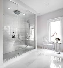 the boulevard contemporary bathroom toronto by
