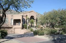 Farmington NM Homes for Sale Find Farmington NM Real Estate