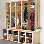 free garage cabinets plans woodworking plans and information at