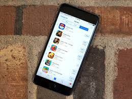 App Store The Ultimate Guide