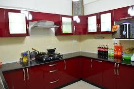 Kitchen Star Arunas Home Town U Shaped