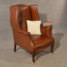 Antique Leather Armchair Club Lounge Salon Wing Chair English ... English Style Genuine Leather Armchair Uk Englander Line Sofa Amazing Antique 35jpgset Id2 Armchairs Next Day Delivery From Wldstores Desk Chairs Executive Office Chair Reviews Luxury Club Zoom Image Chic Unique New Hand Woven Hicks And Simpsons Italian Pu Leather Office Chair Swivel Luxury Adjustable Computer Desk Big Troms Juliajonescouk Distressed Vintage Sofas Rose Grey Amusing High Back Uk White 1a Montana Halo Living