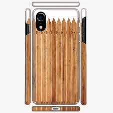 Amazon.com: Phone Case Compatible With 3D Printed IPhone X ... Metal Folding Chairs To Consider Getting And Using Amazoncom Simple White Stool 3 Step Portable Snowman Santa Claus Cap Chair Cover Christmas Dinner Table Cement Argos Asda Umbrella Square Woode Decoration Covers How To Renovate An Old 11 Diys Shelterness Ideas About Arrow Toilet Seat Frankydiablos Diy Sew Unique Diy Polyester Round Foldable Laptop Tablecomputer Deskmultipurpose Bed Lazy Table Desk Us 394 16 Offmini Chalkboard With Wooden Easel Suit For Marker Chalk Perfect Wedding Party Daily Home Decorationin
