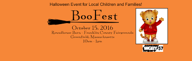 Brookfield Zoo Halloween Parade by 30 Halloween Events In Western Ma For Kids 2016