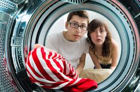 odeur linge machine a laver comment faire pour enlever une mauvaise odeur dans mon lave linge