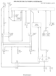91 Chevy Truck Tail Light Wiring Diagram - Example Electrical Wiring ... 1991 Chevy Silverado Wiring Harness Diagram For Light Switch 2002 Chevrolet 2500 Information And Photos Zombiedrive 22 Alternator Replacement91 Truck Youtube 1983 Gallery Gmc Suburban Doomsday Diesel Part 7 Power Magazine 91 Ac Data Diagrams 8587 Head Door Set Wquad 2pc 7391 Chevygmc Blazer Pickup Right Rear Lower Bed Panel Truckdomeus Sale Chevy Silverado Swb350auto Forum 1941 Database Relay Block Trusted