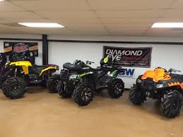 100 Texas Truck And Toys Outlet Grand Opening Celebration KTEX 1061