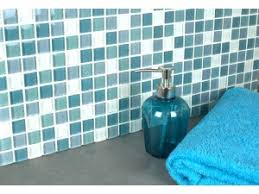 Iridescent Mosaic Tiles Uk by Mosaic Tiles Collection