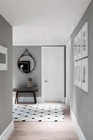 interesting light grey walls white trim 22 for your home designing