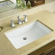 kohler k 2214 0 ladena undercounter bathroom sink white vessel