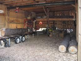 ocala hardwoods sawmill