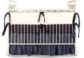 Bratt Decor Venetian Crib Daybed Kit by Sleigh Crib Amazon Crib Rail Cover Elegant Baby Room With Mirror