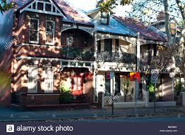 100 Tokyo House Surry Hills Sydney Stock Photos Sydney Stock Images