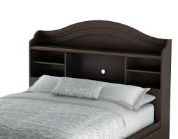 Aerobed With Headboard Full Size by Headboards Full U2013 Clandestin Info