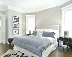 deco chambre taupe et blanc deco chambre blanc et taupe chambre taupe et blanc couleur taupe