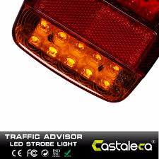 Castaleca 12V 20 Leds Car Truck Warning Rear Tail Light Warning ... Dashboard Warning Lights Explained Car From Japan Flashing Fireman Emergency Warning Lights Fire Truck Stock Video Strobe Umbrella Light Beautiful Vehicle What Do My Nissan Pathfinder Dashboard Mean I Have A 2004 Dodge Dakota And Light Keeps Coming On Federal Signal 12led Micropulse Split Amberwhite Led Led Trailer Used Amber Red Blue Bars Versatile Purpose Yellow 16 Emergency Car Buy Online Us 1679 Staleca 12v 20 Leds Truck Rear Wecade 86 Sunshield Super Bright 10w Amber Rotary Star Police Fire School Bus Wrecker Street