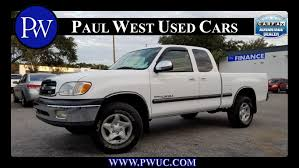Used 2000 Toyota Tundra 4x4 For Sale In Gainesville, FL Trucks For Sale In Tampa Fl 33603 Autotrader Lifted Dave Arbogast 2003 Diesel Dodge Ram Pickup In Florida For Used Cars On Yulee Caforsalecom New Ford Mullinax Of Apopka 2017 2018 Inventory Models Nations Sanford Blue Book Sales Service Chevrolet Silverado 1500 Pensacola 32505 Hot Shot Specialty Vehicles Sale Bay Nissan Frontier S Stock Hn709517 2013 Ford F250 Orlando 5004710984 Cmialucktradercom