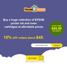 Epsoncartridge - Hash Tags - Deskgram Original Epson 664 Cmyk Multipack Ink Bottles T6641 T6642 Canada Coupon Code Coupons Mma Warehouse Houseofinks Offer Coupon Code Coding Codes Supplies Outlet Promo Codes January 20 Updated Abacus247com Printer Ink Cables Accsories Coupons By Black Bottle 98 T098120s Claria Hidefinition Highcapacity Cartridge Item 863390 Printers L655 L220 L360 L365 L455 L565 L850 Mysteries And Magic Marlene Rye 288 Cyan Products Inksoutletcom 1 Valid Today