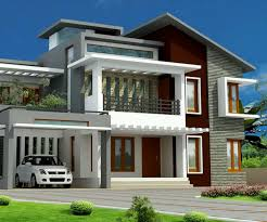 Exterior Home Designs - [peenmedia.com] Indian Modern Home Exterior Design Cool Exteriors 2016 House Colors For Designs Interior And New Designer 2050 Sqfeet Modern Exterior Home Kerala Design And Floor Plans Ultra Contemporary House Designs Philippines 65 Unbelievable Plans With Photos Decor For Homesdecor Enchanting Latest Contemporary Best Idea