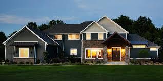 100 417 Home Magazine PRESS AVANT Interiors