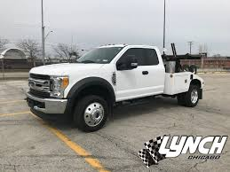 Pre-Owned 2017 Ford F550 Supercab F550 Supercab N/A In Waterford ... 1970 Kaiser M816 Tow Truck Wrecker For Sale Auction Or Lease Self Loading Light Weight Dolly N Towcom Entire Stock Of Trucks Sales For Sale 1997 Freightliner 44 Century 716 Wrecker Tow Truck 2015 Ford F450 Jerrdan Self Repo Tow Truck For Sale Vector Isolated Heavy Royalty Free Cliparts Sinotruck Howo Rotator High Strength Selfloaders Hashtag On Twitter Jerrdan Mplng Duty Eastern Inc 1999 Used Ford Super Duty F550 Loader 73