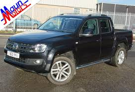 Used Volkswagen Amarok Vans For Sale | Motors.co.uk Vw Amarok Gets New 201 Hp V6 Diesel Canyon Special Edition Is The Volkswagen Set To Come Us Carbuzz Tdi Review The Truck That Ate A Golf Youtube 2015 First Drive Review Digital Trends Editorial Photo Image Of Quad Large 66765786 Might Unveil Pickup Concept In York Roadshow Knocking Socks Off Competion Since Pick Up Cover For Truck Used 2014 Dc Trendline 4motion For Sale 2017 Hunter Motor Group Prices Pickup From 16995 Uk Carscoops Five Top Toughasnails Trucks Sted