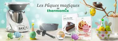 cuisine thermomix thermomix le multifonction thermomix vorwerk thermomix