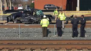 Woman Killed After Truck, LYNX Light Rail Train Collide In South ... Two Men And A Truck Help Us Deliver Hospital Gifts For Kids And A Of Charlotte Facebook Twomenclt Twitter 2018 Ford F150 Xl Nc Serving Indian Trail Pineville From Dig Motsports Tough Trucks Focus On 2 Fire Trucks From Same Station Overturn Within Months Each 49ers The Complete List Charlottes 58 Food Agenda Wilsons World Final Hours The 2017 Stuff Uhaul Moving Storage At Freedom Mall 1530 Ashley Rd Two Men And Truck Movers Who Care Truck Used To Smash Into Mount Holly Pawn Shops Wsoctv