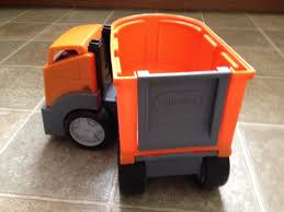 Little Tikes Rugged Riggz Dump DOT RR0925 Semi Truck Hauler Rare ... Amazoncom Little Tikes Big Car Carrier Toys Games Tot By The City Taking Motherhood One Stroll At A Time Magnetic Loader Walmartcom Rugged Riggz Dump Dot Rr0925 Semi Truck Hauler Rare Colctable Rare Vintage Little Tikes Car Transporter With Racing Ghobusters Killer Kitsch Toy Channel Remote Control Cstrution Cement Mixer And Hot Bruder Mack Granite Review Trucks Best 2017 Trucks Close Look Large Transporter Vintage Child Size White Green Toybox Box Storage