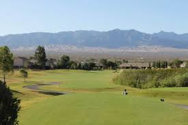 Coyote Willows Golf Club | Coyote Willows Golf Course Red Barn Golf Course Sportsmans Country Club East 953 High Point Drive Rockton Il 61072 Hotpads Springbrook Remuda Atwood Homestead Rockford United States Swing 103 Lane Western Acres Mls 201704637 Morgan Grayslake Greys Lake