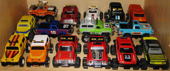 Who Is Old Enough To Remember When Stomper 4x4's Came Out. - Page 2 Matchbox 164 Truck Styles May Vary Walmartcom Who Is Old Enough To Rember When Stomper 4x4s Came Out Page 2 Dreadnok Stomper Hisstankcom Oreobuilders Blog Retro Toy Chest Day 12 Stompers Amazoncom Rally Remote Controlled Toys Games Schaper Circa 1980 On A Mission 124 Scale Flame Review Mcdonalds Happy Meal Mini 44 Dodge Rampage Blue Vintage 80s 4x4 Honcho Youtube Cars Trucks Vans Diecast Vehicles Hobbies Sno Sand