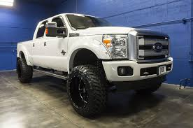 Used Lifted 2016 Ford F 350 Lariat 4x4 Diesel Truck For Sale Ideas ... Chevrolet Pickup 3500hd 65 Turbo Diesel 4x4 Auto For Sale 2000 Dodge Ram 59 Cummins 4x4 Local California Used Trucks Elegant 2003 2500 44 Ford F350 For Sale Norcal Motor Company Auburn Sacramento Tested Colorado 4wd Z71 Truck Outside Online Lifted For In Texas Impressive 1995 1999 Dodge Ram Priscilla Quad Cab Long Bed Laramie Slt Zr2 Smart 2017 F 350 Lariat Dually Dare You Daily Drive A Used Ford F100 Sale Australia Graysonline
