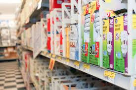 buying light bulbs choosing light bulbs houselogic lighting advice